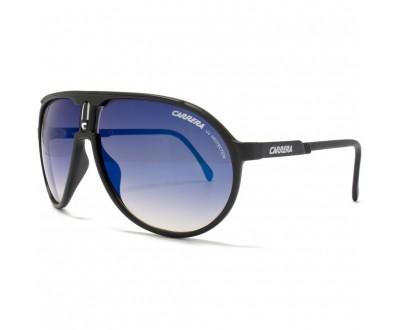 Óculos de Sol CARRERA CHAMPION DL5KM 62