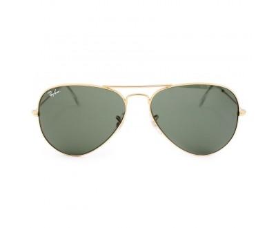 Óculos de Sol Ray Ban RB 3025 L0205 Tam: 55 e 58