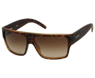 Óculos de Sol Carrera 50 791CC 61