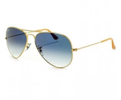 4492145513d35 Oculos Ray Ban 3025 Compra Coletiva   Louisiana Bucket Brigade