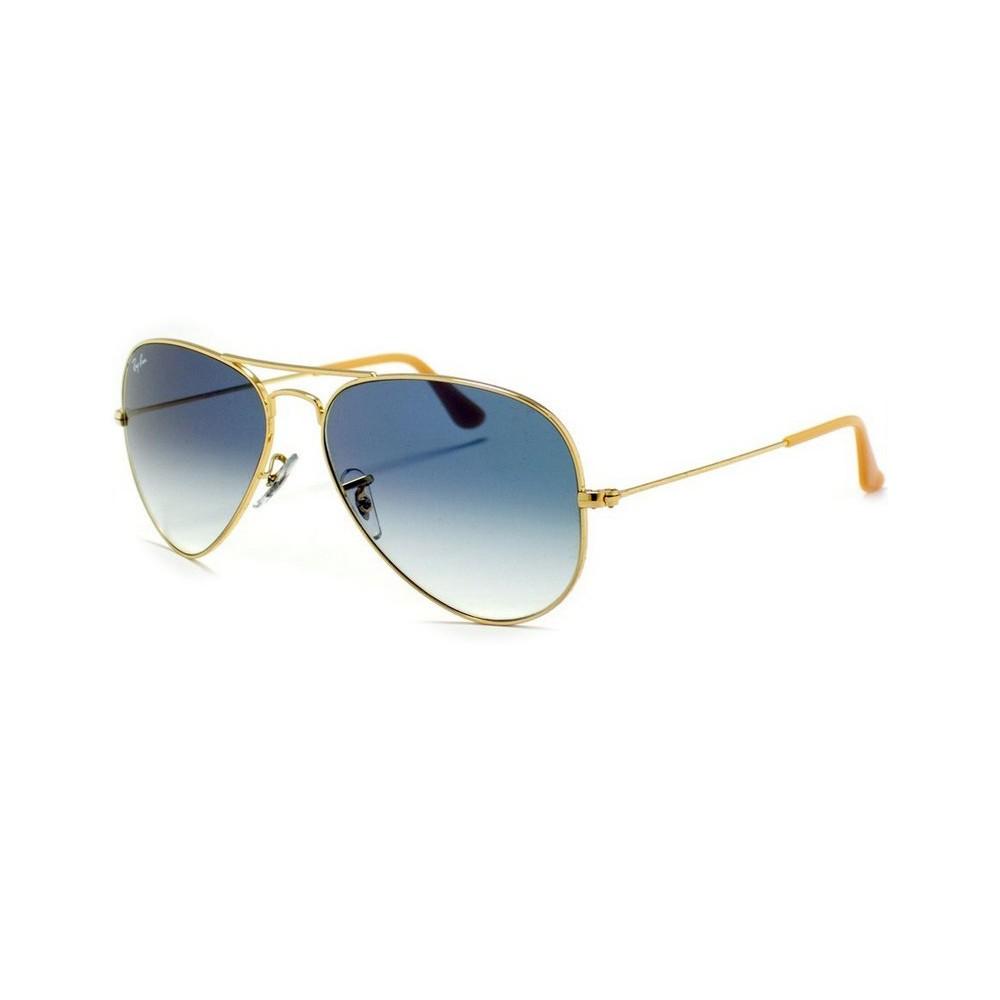 Oculos Ray Ban 3025 Tamanho 58 « Heritage Malta 72e8149971