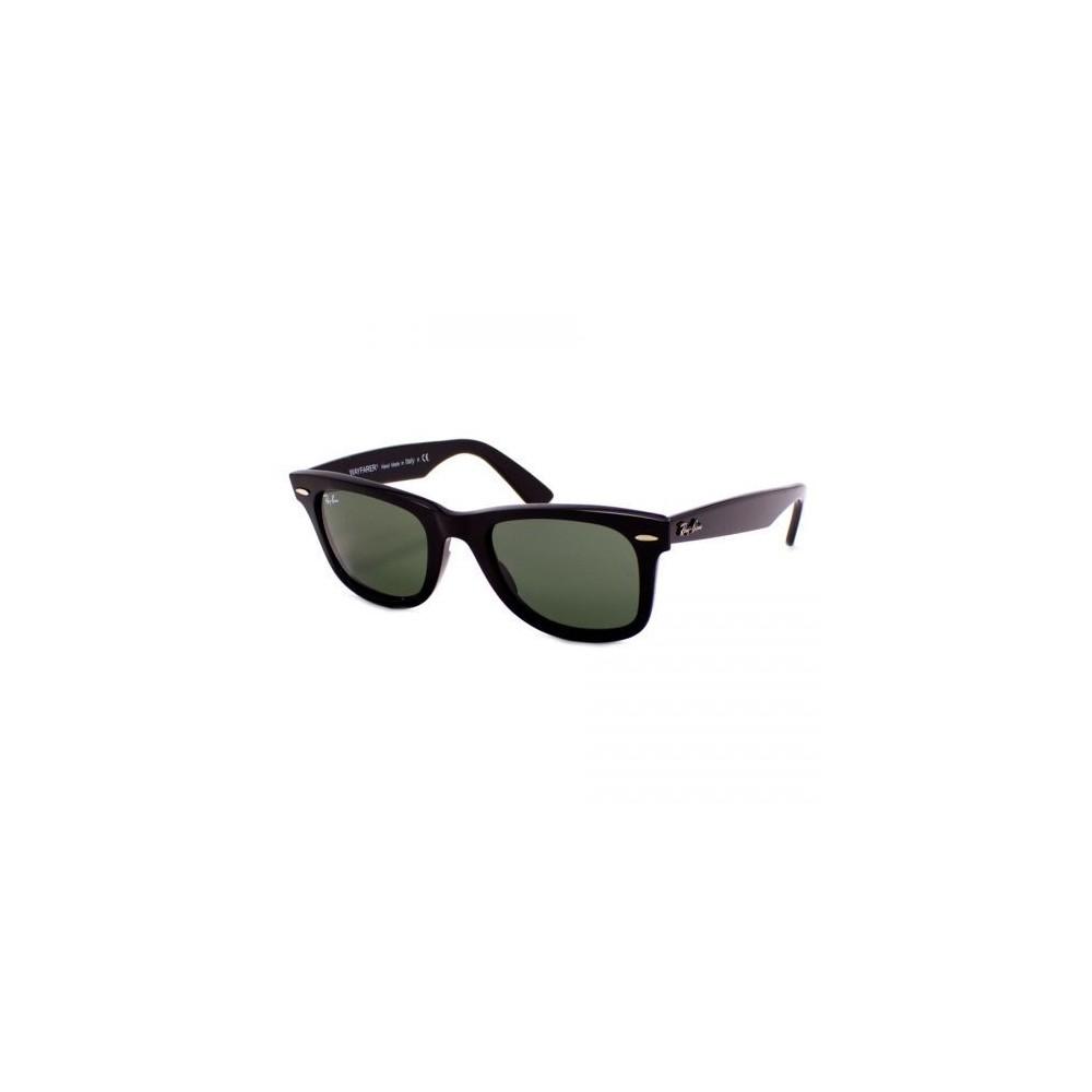 Oculos Ray Ban Original Comprar Online   www.isefac-alternance.fr 2467c9028c