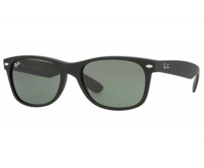 Óculos de Sol Ray Ban NEW WAYFARER 2132 622 Tam: 52 e 55