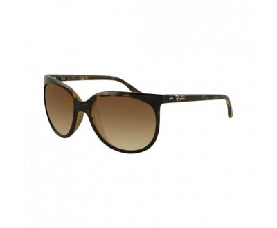 Óculos de sol Ray Ban Cats RB 4126 710/51 Tam: 57
