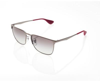 Óculos de Sol Ray Ban  3508 029/11 tam: 56