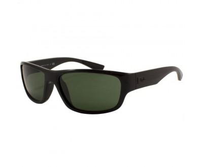Óculos de Sol Ray Ban RB 4196 601 61