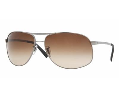 Óculos de Sol Ray Ban RB 3387 004/13 64