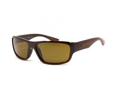 Óculos de Sol Ray Ban RB 4196 714. 61 Polrizado