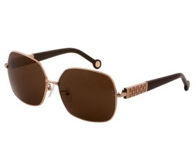 Óculos de Sol Carrolina Herrera SHE 0021 6115 02AP