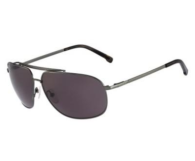 Óculos de sol LACOSTE 154S 63 033