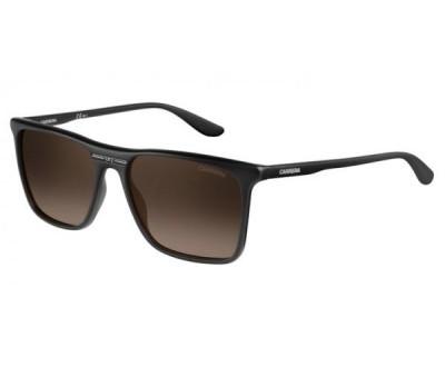 Óculos de Sol 6012/S  55 R4 DL5