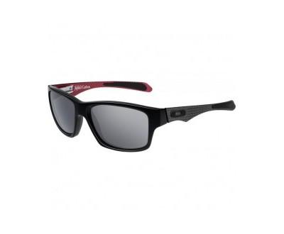 e6df669047cc1 Óculos de Sol Oakley OO9220-01 Jupiter Carbon Black Iridium POLARIZED