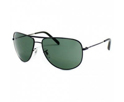 Óculos de Sol Ray Ban RB 3468E 002/71 63