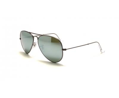 Óculos de Sol Ray Ban Aviador RB 3025 029/30 58