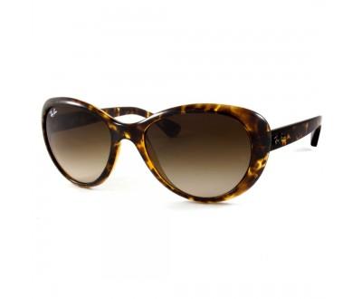 Óculos de Sol Ray Ban RB 4204 710/13