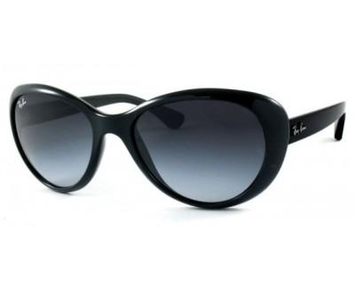 Óculos de Sol Ray Ban RB 4204 601/8G