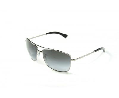 Óculos de Sol Ray Ban RB 3476 004/8G