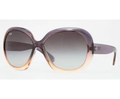 Óculos de Sol Ray Ban RB 4098 JACKIE OHHII 783/8G