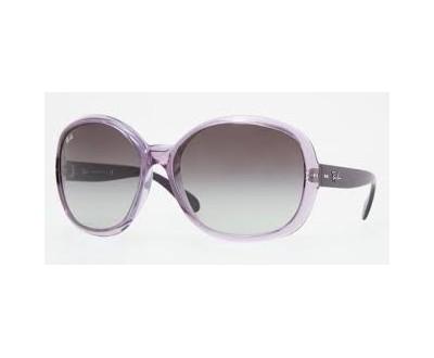 Óculos de Sol Ray Ban RB 4113 JACKIE OHHIII 741/8G