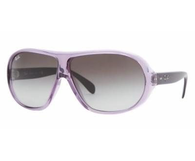 Óculos de Sol Ray Ban RB 4129 741/11