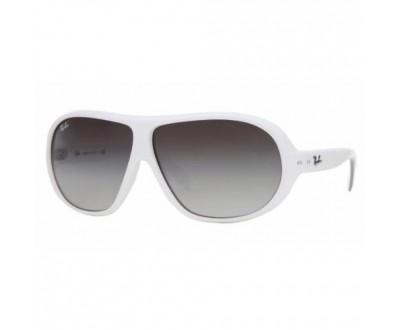 Óculos de Sol Ray Ban RB 4129 671/8G