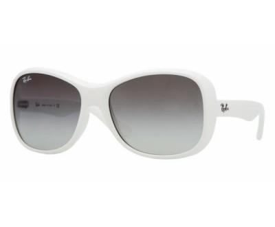 Óculos de Sol Ray Ban RB 4139 671/8G