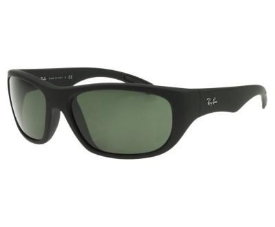 Óculos de Sol Ray Ban RB 4177 622 63