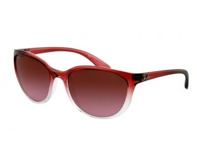 Óculos de Sol Ray Ban RB 4167 EMMA 849/14