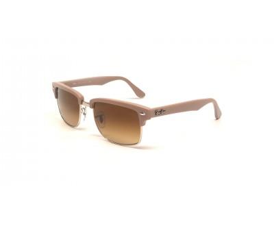 Óculos de Sol Ray Ban RB 4190 6009/85