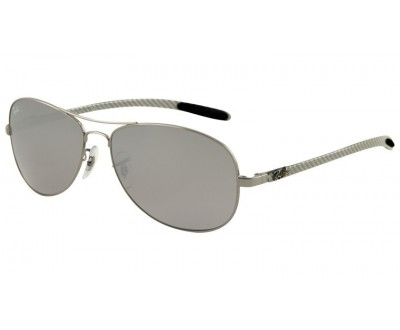 Óculos de Sol Ray Ban RB 8301 004/40