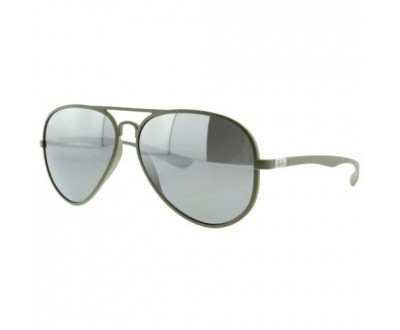 Óculos de Sol Ray Ban Aviador RB 4180 882/82