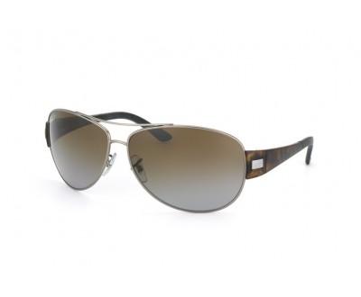 Óculos de Sol Ray Ban RB 3467 029/T5
