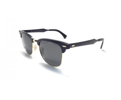 Óculos de Sol Ray Ban Clubmaster RB 3507 136/N5