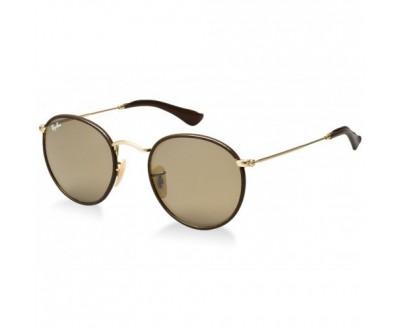 Óculos de Sol Ray ban RB 3475Q 112/53 50