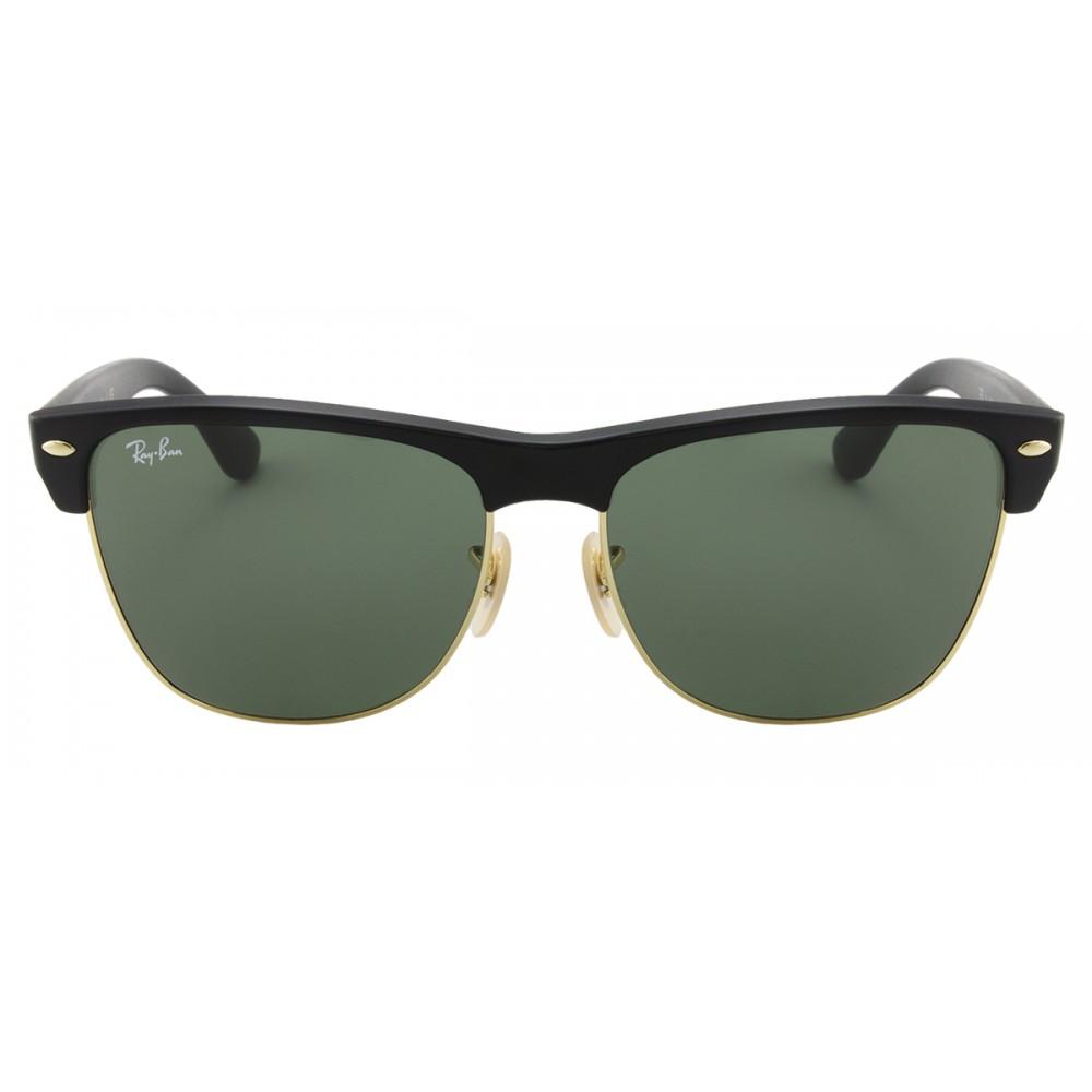 Мужские солнцезащитные очки polaroid premium x4317b