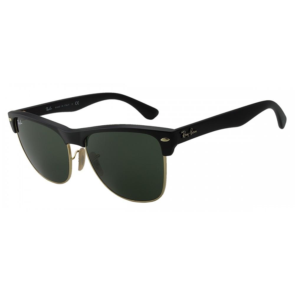 1aaae35c9fb5a4 Óculos de sol Ray Ban Clubmaster - Óticas Online
