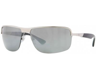Óculos de Sol Rayban RB 3510 003/6G 65