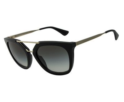 Óculos de Sol Prada SPR 13Q 1AB-0A7 54