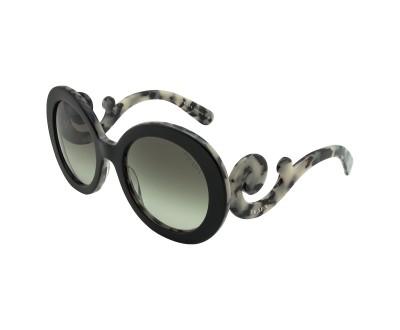 Óculos de Sol Prada SPR 27N ROK-4M1 55