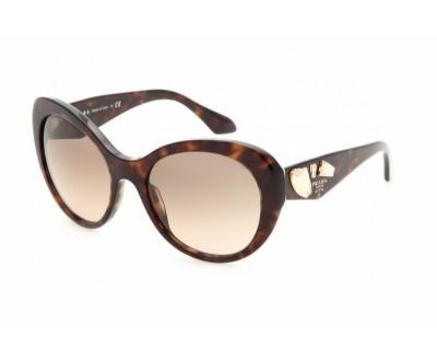 Óculos de Sol Prada SPR 26Q 2AU-3D0 56