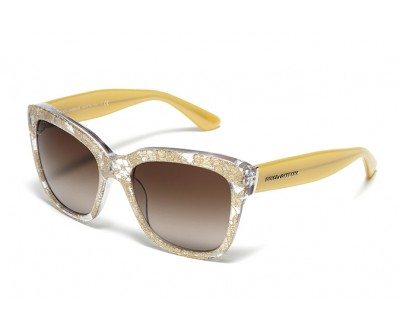 Óculos de Sol Dolce & Gabbana DG4226 2851/13 56
