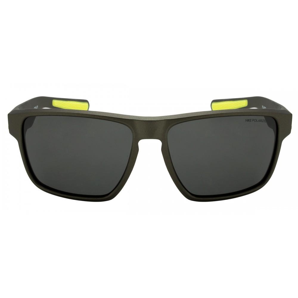 Óculos de Sol Nike MAVRK EV0772 077 POLARIZADO - Óticas Online dc662b4505