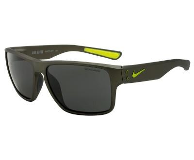 Óculos de Sol Nike MAVRK EV0772 077 POLARIZADO