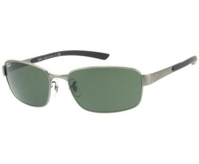Óculos de Sol  Ray Ban  RB 3413 004/18