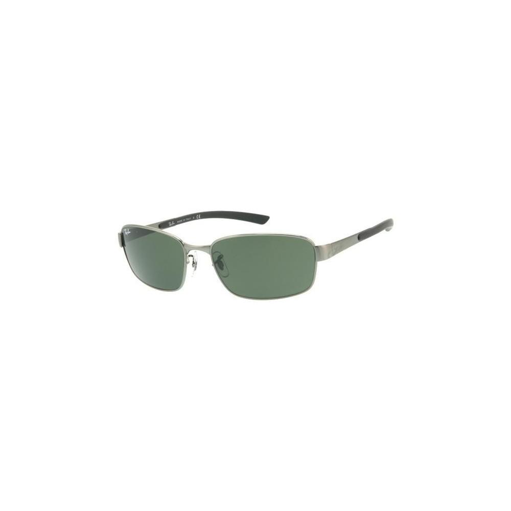 b140c4229 Image SEO all 2: Oculos ray ban, post 12