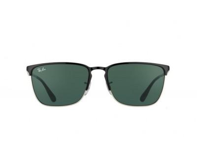 Óculos de Sol Ray Ban RB 3508 135/71 - TAM 56