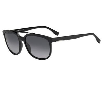 Óculos de Sol Hugo Boss BOSS 0636/S 807HD