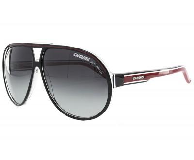 Óculos de Sol Carrera Grand Prix 1 T4O9O 64