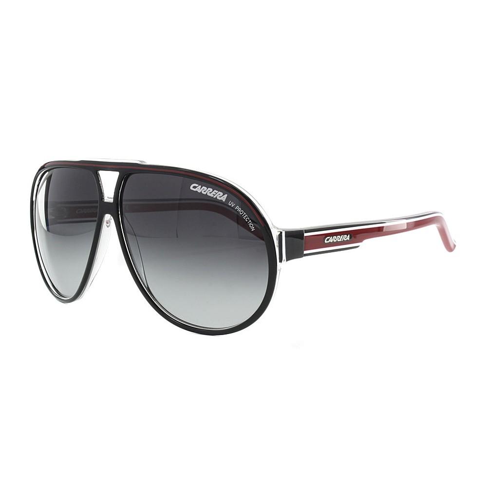 d1d3689a0613b Óculos de Sol Carrera Grand Prix 1 T4O9O 64 - Óticas Online