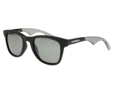 Óculos de sol Carrera 6000/S 85W3C 50